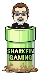 SharkfinGaming